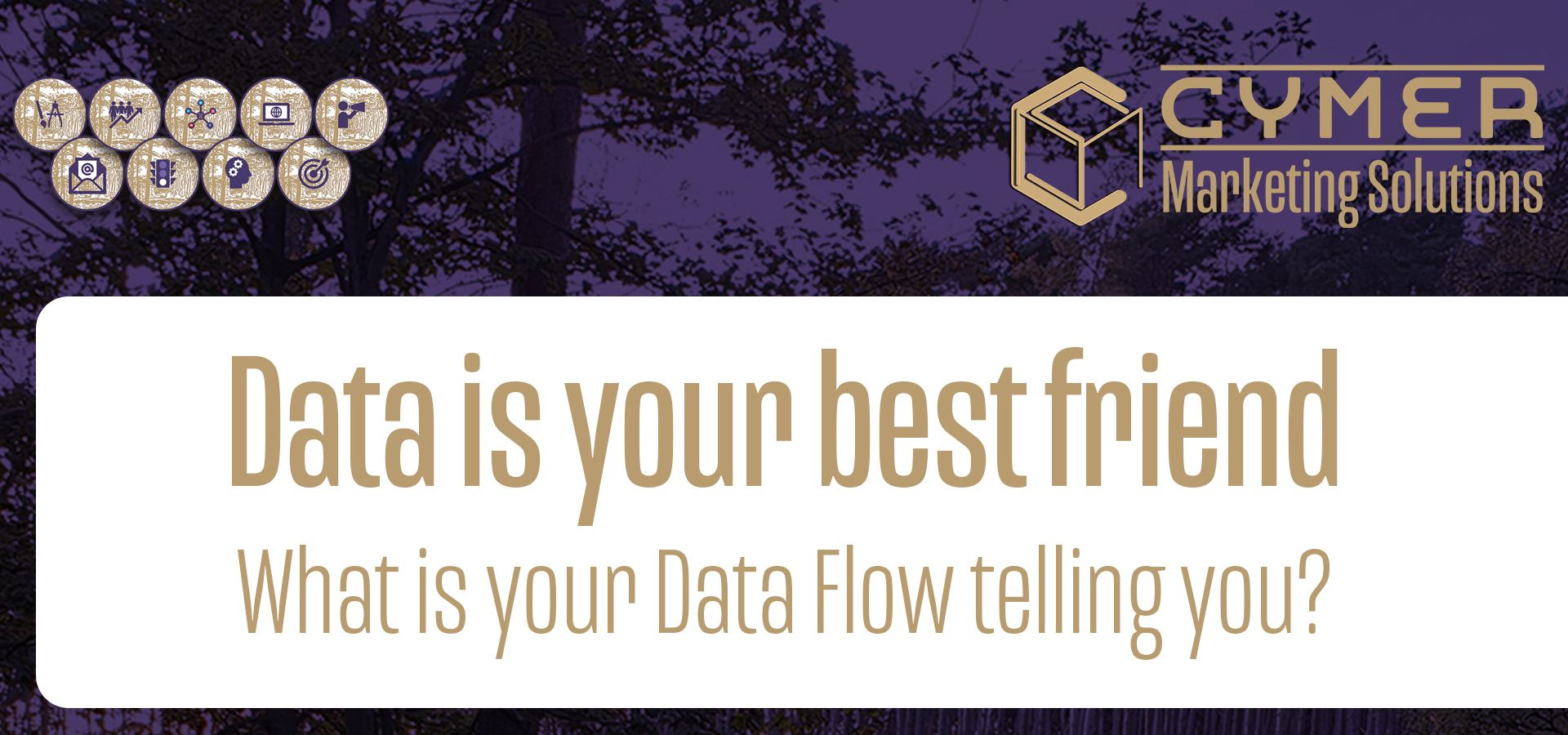What is your Data Flow telling you?